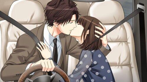 Hiroto Chitose - Sequel (3)