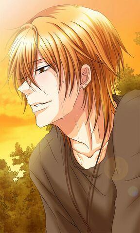 File:Daisuke Asahina - Season of Love (3).jpg