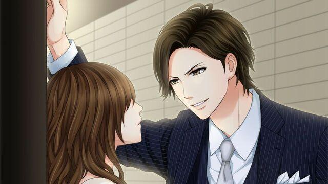 File:Kazuki Serizawa - Main Story (4).jpg
