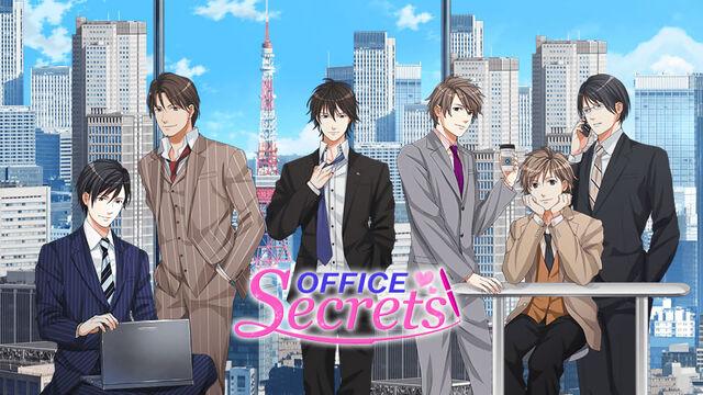 File:Office Secrets.jpg