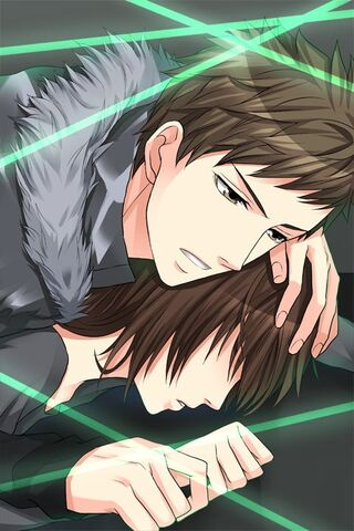 File:Kenshi Inagaki - Main Story (4).jpg