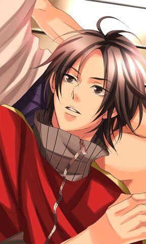 File:Yusuke Sakuraba - Season of Love (4).jpg