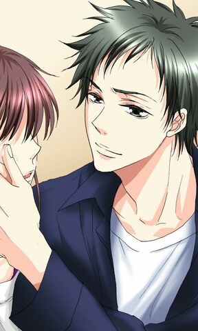 File:Kazuto Horai - Season of Love (4).jpg