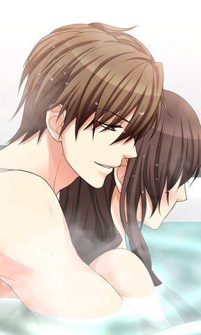 File:Ichigo Sato - Living With Him (3).jpg