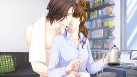 Kyosuke Narumi - Another Story (1)