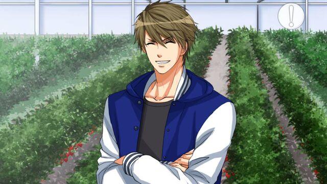 File:Ryuzo Hatta screenshot (4).jpg