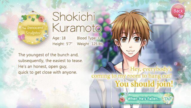 File:Shokichi Kuramoto character description (1).jpg