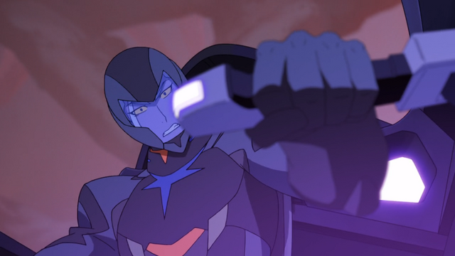 File:S3E03 - Lotor - 33.png