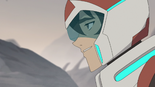 S2E01.96. Keith smiling in relief