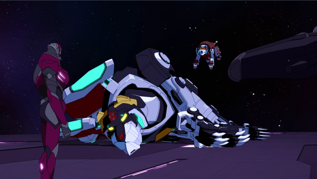 File:171. Zarkon ready to challenge for the Black.png