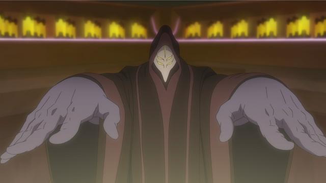 File:161. Galra druid manipulating quintessence.png