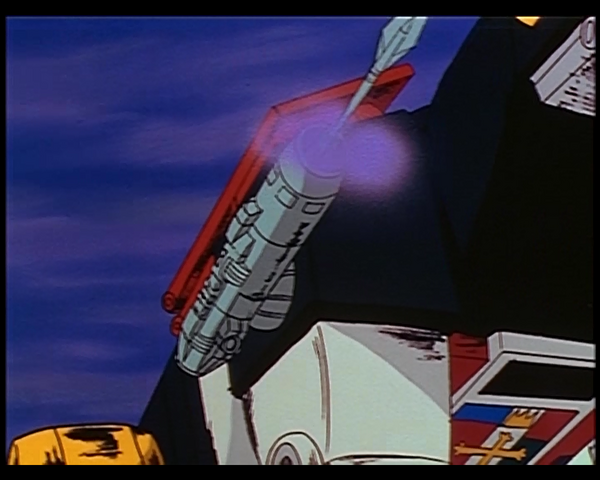File:VoltronEp18BlackLionMagmaMissile.png