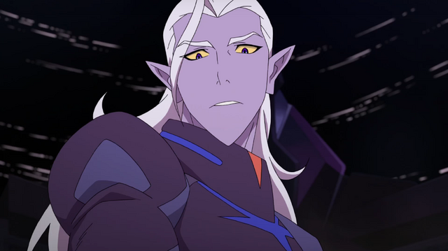 File:S3E01 - Lotor - 24.png