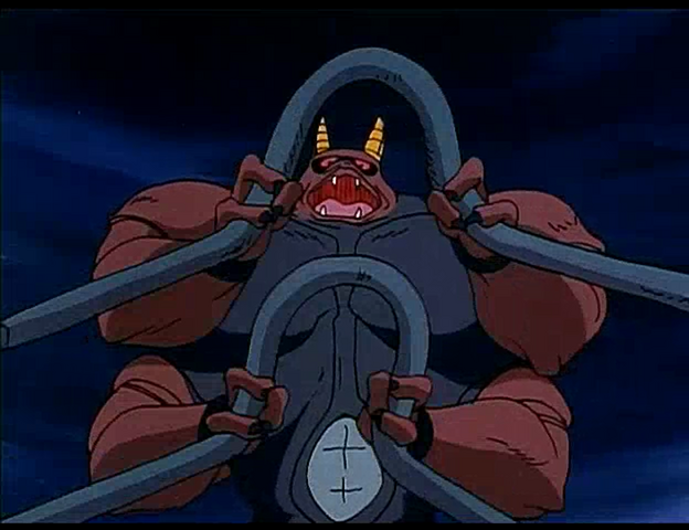 File:Ep.26.2 - Robeast Bullbar pulls off strongman routine.png