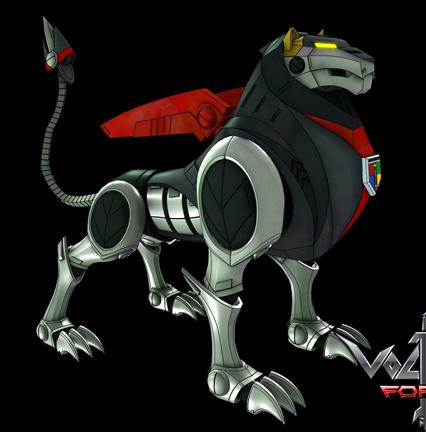 File:Black Lion.png