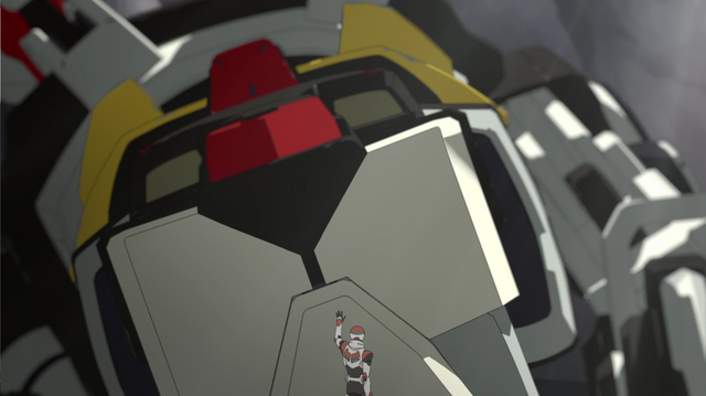 File:S2E01.229. Keith with hand on Black Lion's chin.png