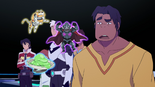6. The Trials of Hunk