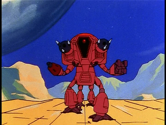 File:Screen-dairugger ep1 mech enemy.png