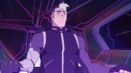 S2E07.75. Black purrs into Shiro's mind