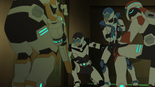 S2E04.215. Team Voltron about to come knocking