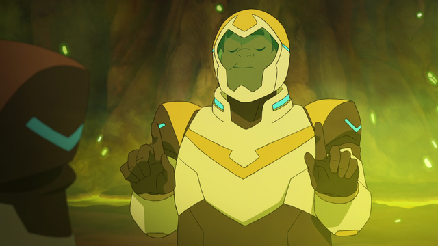 File:S2E09.151. Okay, okay calm down now Hunk.png