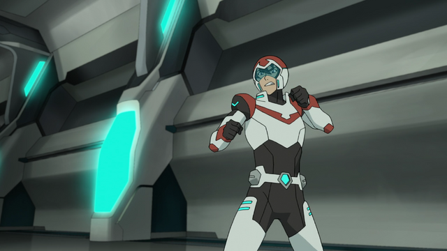 File:S2E03.133. Keith puts his dukes up.png