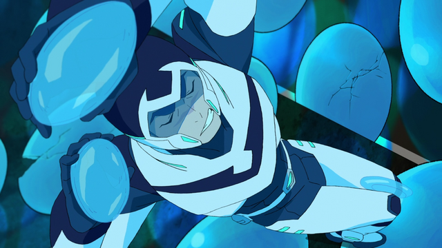File:S2E05.274. Shiro holding cookie stones in place.png