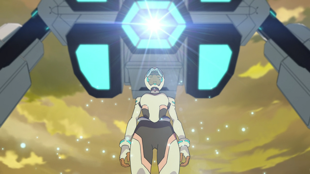 File:100. Allura beneath Castle during ceremony.png