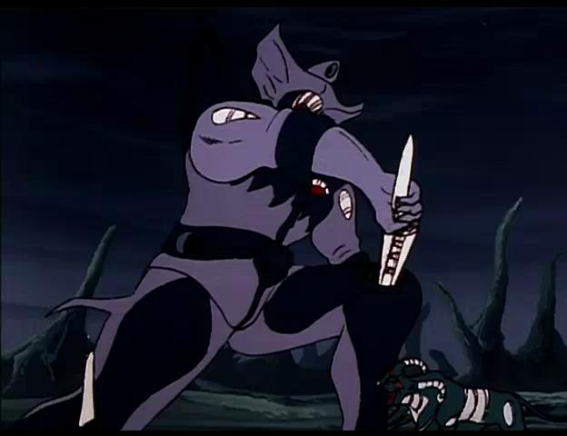 File:Ep.23.12 - Kauman pulling out leg sword.png