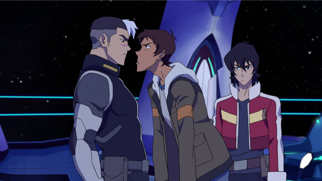 File:S2E08.37. Lance stares down the boss like a boss.png