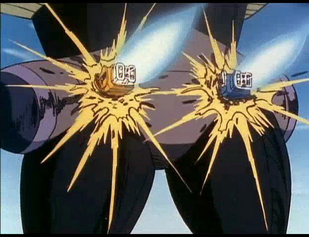 File:Ep.36.101 - Yellow and Blue lion heads drill into Deadzone.png