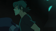 S2E06.51. Wake up Keith it's only a dream