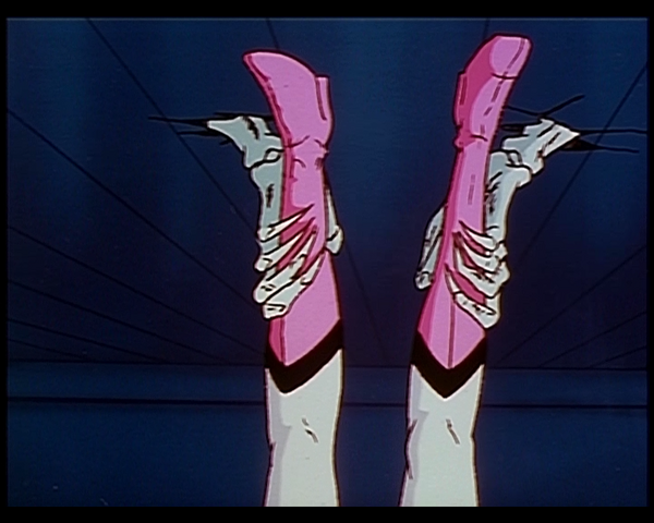 File:VoltronEp19IHathDiscoveredHeelsOfHeight.png