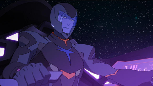 File:S3E03 - Lotor - 19.png