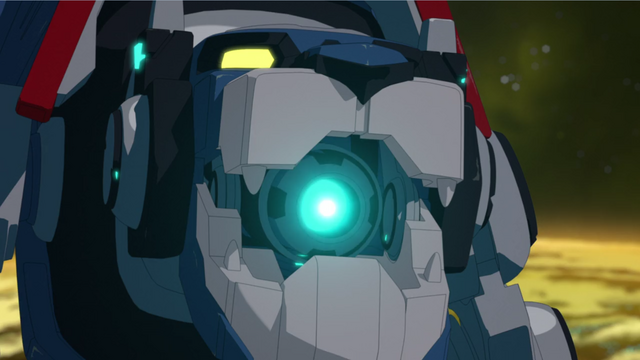 File:S2E11.177. Blue Lion powering up mouth canon.png
