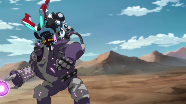 File:54. Black Lion going for the jugular.png