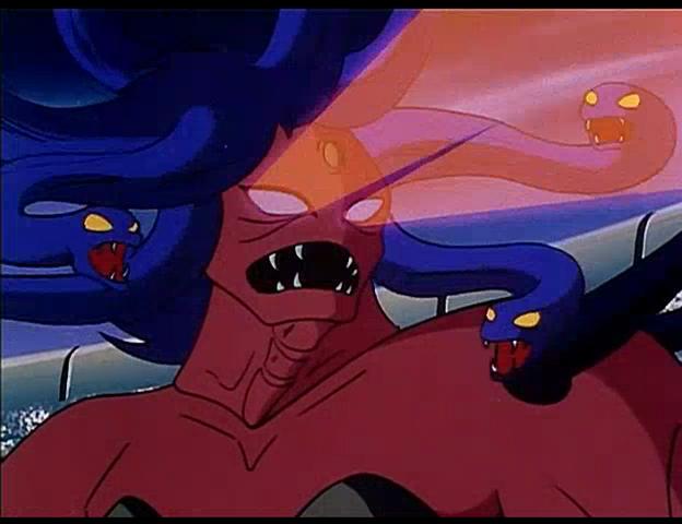 File:Ep.27.21 - Gorgon uses Beam Eye weapon.png