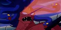 Medusa Anga