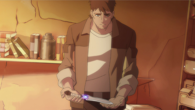 File:S2E08.203. Where did the knife come from.png