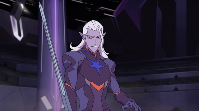 File:S3E01 - Lotor - 17.png