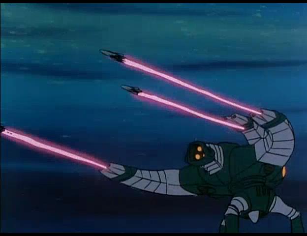 File:Ep.33.86 - Omega Subgar firing missiles.png