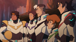 S2E04.259. Shiro giving inspirational speech to the Olkari