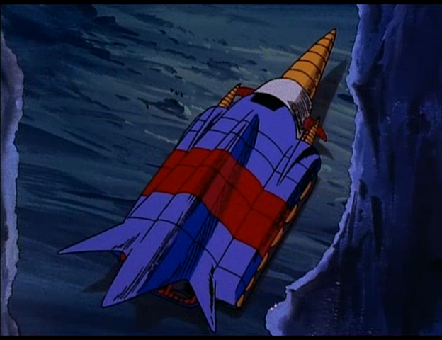 File:Ep.34.27 - Sincline's driller machine.png