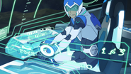 S2E10.32a. Lance watching sonic scan results come in 2