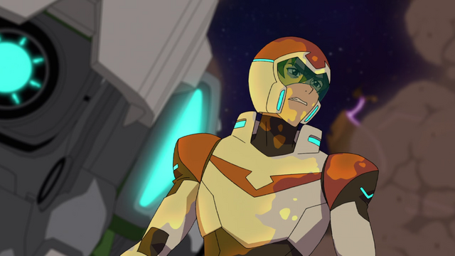 File:259. Growly Keith covered in yellow Quintessence.png