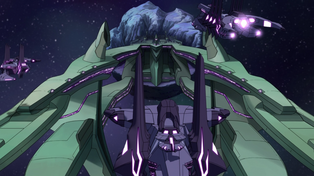 File:33. Galra ships delivering to Universal hub.png