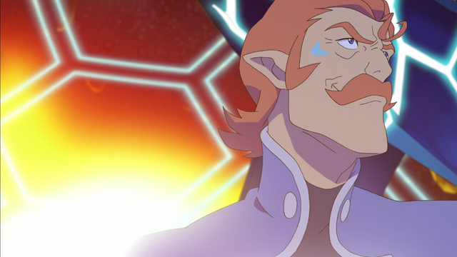 File:S2E06.197. Oh noes Coran has ideaz.png