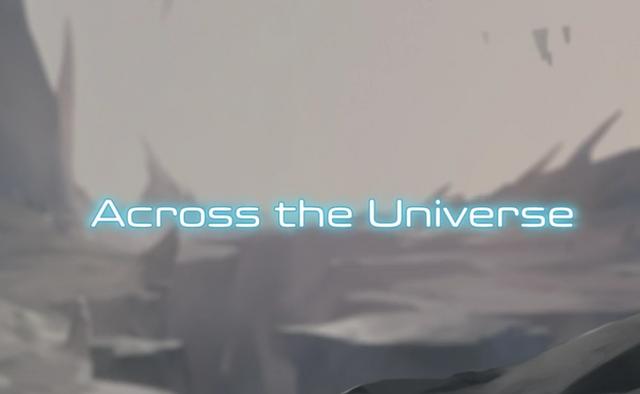 File:Voltron S2 Title Across the Universe.png