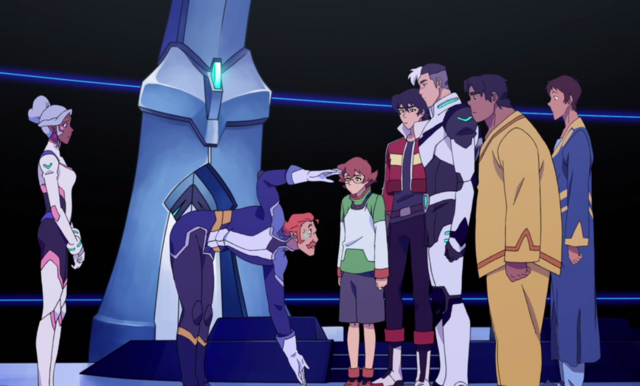 File:Team Voltron (Ep. 2).png