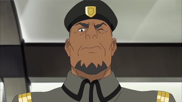 File:13. Commander Iverson.png